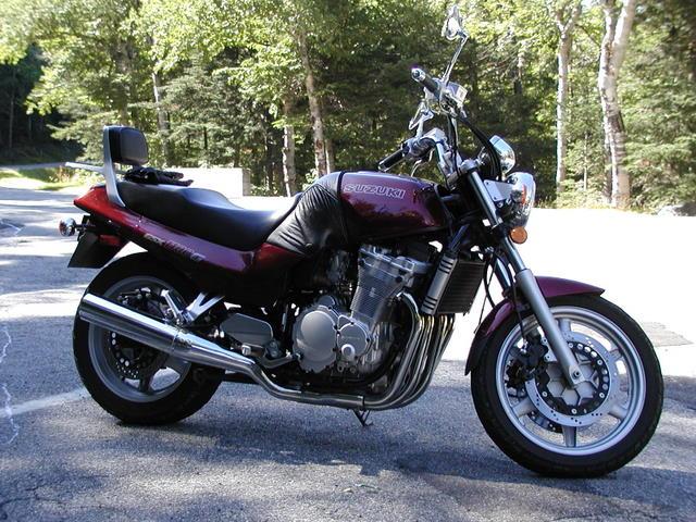 my motorcycles. Black Bedroom Furniture Sets. Home Design Ideas